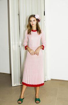 NICOLA BROGNANO: ENERGETIC, BOLD BEAUTY. Explosion of contrasts, break points of schematic old balances. Modern synergies. Discover more on http://ob-fashion.com/nicola-brognano/?lang=en #emergingdesigner #emergingtalents #obfashion #fashion #trends #ootd #wiwt #اتجاهات #тенденции #トレンド #ファッション #мода #موضة #streetwear #madeinitaly #luxury #style