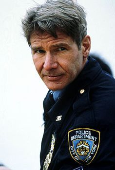1000+ images about Harrison Ford on Pinterest | Harrison ford ...