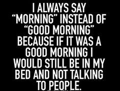 Rebel circus quotes my bek LOL Sarcasm Quotes, Sassy Quotes, Sarcastic Humor, Great Quotes, Me Quotes, Funny Quotes, Funny Memes, Hilarious, Inspirational Quotes