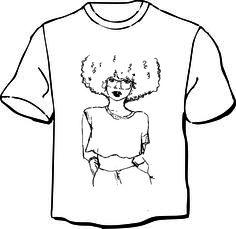 """ESTAMPARIA: Arte final. Telas sob encomenda. Estampas de/em camisas masculinas e femininas (e outros materiais). Fornecemos as camisas ou estampamos a sua própria. Personalizamos e estampamos a sua ideia: imagem, foto, frase ou logo preferido. Envie a sua ideia ou escolha uma das """"nossas"""".... Blog: http://knupsilk.blogspot.com.br Pagina facebook: https://www.facebook.com/pages/KnupSilk-EstampariaSerigrafia/827832813899935?pnref=lhc https://twitter.com/KnupSilk"""
