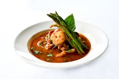 bouillabaisse simple bouillabaisse new england bouillabaisse for one ...