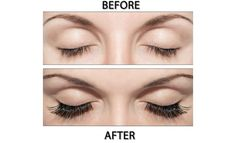 Eyelash Extensions: What Everybody Ought To Know Before You Pull ...