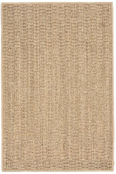 Sisal Linen Rug Rugs Crate And Barrel And Area Rugs