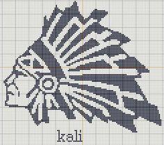 et un autres ! - Le blog de kali