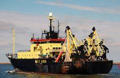 KOOPVAARDIJ thuishaven: 'S-GRAVENHAGE  Gegevens en foto, klik ▼ op link  http://koopvaardij.blogspot.nl/p/thuishaven.html