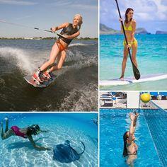 & air chair. water sports | life quotes | Pinterest | Air chair