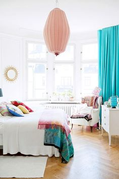 romantisches schlafzimmer einrichten, 87 besten schlafzimmer einrichten | bedrooms ideas bilder auf, Design ideen