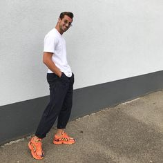 adidas yung 1 style men cheap online
