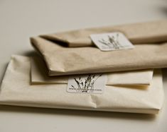 Free Gift Wrapping | Embergrass Jewelry | Blog