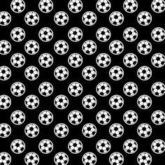 Futebol - Minus Soccer Kits, Football Soccer, Boy Cards, Soccer Party, Printable Paper, Paper Background, Party Printables, Scrapbook Paper, Basteln