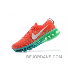 http://www.bejordans.com/free-shipping-6070-off-soldes-bienvenue-a-notre-gamme-de-femme-nike-air-max-flyknit-orange-vert-baskets-soldes.html FREE SHIPPING! 60%-70% OFF! SOLDES BIENVENUE A NOTRE GAMME DE FEMME NIKE AIR MAX FLYKNIT ORANGE VERT BASKETS SOLDES Only $73.00 , Free Shipping!