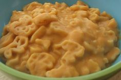 vegan cheese sauce (made from white beans and red pepper.. no nuts- low fat & high protein)