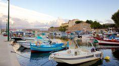 Séjour Ajaccio - Réservez un voyage pas cher à Ajaccio | Expedia.fr