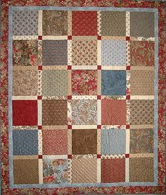 Layer Cake Quilt Patterns Free | Recent Photos The Commons Getty Collection Galleries World Map App ...