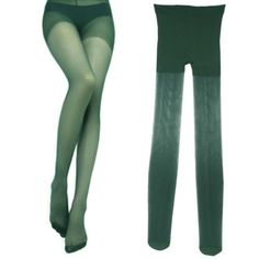 6d9241a6d1 Spring Fashion Sexy Women s Transparent Tights Pantyhose Color Silk  Stockings RE