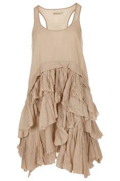 buy Jorge online Finding Truth Dress - Womens Short Dresses - Birdsnest Online Clothing Store
