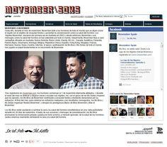 http://historiasdasandrafotos.blogspot.pt/2012/11/por-esta-causa-todos-os-bigodes-sao.html
