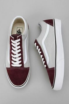 7b52d07ff42 Types Of Men s Sneakers. Do you want more information on sneakers  Then  simply click