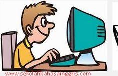 Contoh percakapan bahasa inggris expressing inviting accepting contoh surat undangan dalam bahasa inggris invitation letter httpwww stopboris Image collections
