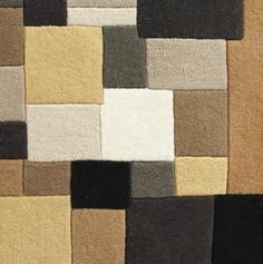 38 Best Rugs Images Ligne Roset Carpet Colors