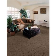 BE INSPIRED by our ELEGANT gallery of custom design and flooring. We have convenient locations in Decatur, Douglasville, Roswell, Snellville, Mableton and Jonesboro GA. Home Carpet, New Carpet, Mohawk Carpet, Carpet Installation, Living Room Decor, Photo Galleries, Hardwood, Flooring
