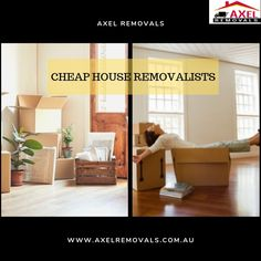 Moving house or relocating offices? Axel Removals is Pearcedale's preferred removals company provide removal services: House Removalists, Office Movers, Furniture Moving, Packing and Moving and more. Call us on 0401 834 Office Movers, Cheap Houses, Removal Services, Moving House, Offices, Melbourne, How To Remove, Packing, Storage