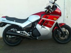HONDA CBX 750 cc CBX750 F-E - http://motorcyclesforsalex.com/honda-cbx-750-cc-cbx750-f-e/