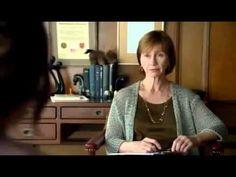 El engaño (2014) género drama peliculas completas en español latino