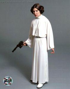 Princess Leia 6.jpg