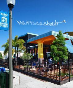 Catering Melbourne Florida  801 East New Haven Avenue,  Melbourne, FL 32901  Ph: (321)-574-1099