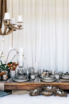 Hampton Furniture, Furniture Decor, Belgian Style, Interiors Online, Lifestyle Store, At Home Store, The Hamptons, Tablescapes, Table Settings