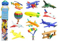 Safari Ltd In The Sky TOOB Safari Ltd. http://www.amazon.com/dp/B000FAMG3O/ref=cm_sw_r_pi_dp_ZNDDvb12SK1D5