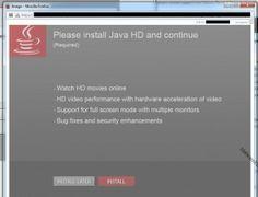 Rev2pub.adk2.net ist ein böse Browser-Hijacker, mit denen Dritte das infizierte Systemzu steuern.