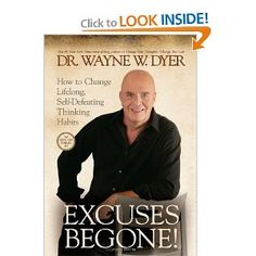 I had this one on my Nook Color!! I need to re-rent and re-read!! It's an amazing life changing read!  Promise!