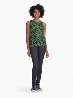 Glowing Flowers, Textiles, Apparel Design, Chiffon Tops, Paisley, Trending Outfits, Trending Clothes, Lady, Fabric