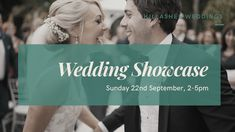 Killashee Hotel Kildare, just 30 minutes from Dublin's city centre, This luxurious hotel and spa is located just off and so easily accessible. September 2, Some Pictures, Grooms, Save The Date, Walks, Countryside, Woodland, Backdrops, Brides