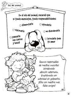 Figura numero 14 - Ferkinder Castellani - Álbumes web de Picasa
