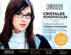 402a762ebe 20 mejores imágenes de Lentes   Eye Glasses, Eyewear y Girls with ...
