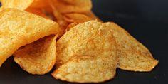 Saviez-vous que les chips contiennent du BHA et du BHT ?