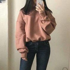 Korean fashion ulzzang inspiration asian style 2017 6
