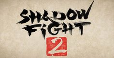 Shadow Fight 2 Hack Generator download for unlimited Gems and Coins Today we are releasing a new generator called The Shadow Fight 2 Hack  Online so all you Shadow Fight 2 players can now add unlimited resources. Rubbies and coins are no problem now and you can add tons of them for free in just a few clicks with this Shadow Fight 2 hack tool. You will now be able to access all the new content who was available only to those players that paid real money. We will have a short video of the…