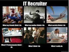 Recruitment advertising, IT recruitment - Hulp nodig bij het werven van nieuwe medewerkers? www.recruitmentwise.nl - Online Recruitment Marketeers - Employer branding, arbeidsmarktcommunicatie en jobmarketing - Inbound Recruitment