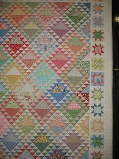 Road to California36 amazing quilts