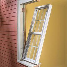 36 best vinyl replacement windows images vinyl replacement windows rh pinterest com