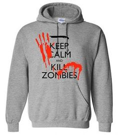 36 Best Zombie Gifts for People Want Undead In 2020 Zombie Face, Best Zombie, Zombies Run, Zombie Gifts, Plant Zombie, Zombie T Shirt, Presents For Him, Lovers And Friends, Scary Halloween