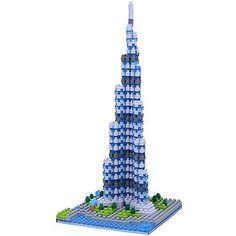 Nano-block-Burj-Khalifa-NBH-122