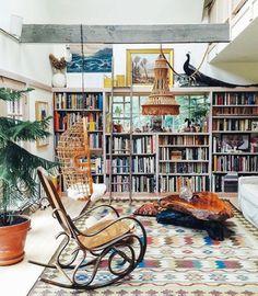 Kitapcafe