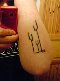 muse origin of symmetry tattoo - Buscar con Google