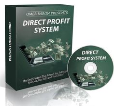 Direct Profit System