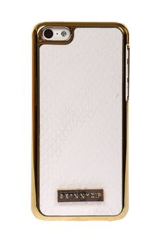 Skinnydip London Jayne iPhone 5C Case http://www.skinnydiplondon.com/collections/phone/products/iphone-5c-jayne-case
